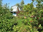 Продажа дома, Коровино, Серебряно-Прудский район - Фото 3