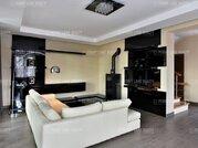 Продажа дома, Истринский район - Фото 4