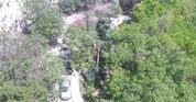 Продажа квартиры, Севастополь, Героев Сталинграда Проспект, Купить квартиру в Севастополе по недорогой цене, ID объекта - 320153946 - Фото 17