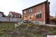 Продажа дома, Краснодар, Ул. Академическая - Фото 2