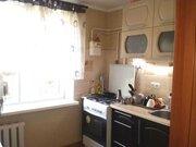 2-комнатная в Тирасполе, заходи – живи., Купить квартиру в Тирасполе по недорогой цене, ID объекта - 329508626 - Фото 5