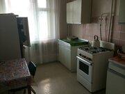 Сдается 2-х комнатная квартира г. Обнинск пр. Ленина 178