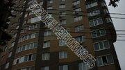 Продается 3-к Квартира ул. Павлуновского