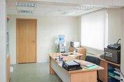Сдам базу, Аренда торговых помещений в Тюмени, ID объекта - 800360253 - Фото 24