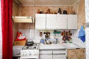 Владимир, Василисина ул, д.9, 1-комнатная квартира на продажу, Купить квартиру в Владимире по недорогой цене, ID объекта - 326420257 - Фото 9