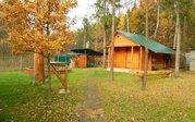 Продаётся дом в Раменском районе, деревня Денежниково - Фото 5