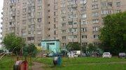 Продажа 1-комнатной квартиры, 28.1 м2, г Киров, Луганская, д. 4