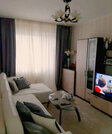 Продажа квартиры, Белгород, Ул. Шаландина - Фото 2
