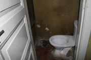 Комната на Большой Нижегородской 107, Купить комнату в квартире Владимира недорого, ID объекта - 700972523 - Фото 8
