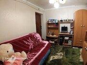 Продажа дома 97.7 м2 на участке 22 сотки - Фото 5