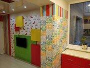 4-х комнатная квартира класса люкс - Фото 5
