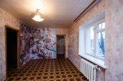 Продам 1-комн. кв. 33 кв.м. Белгород, Гагарина - Фото 1