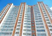 2-ух комнатная квартира в новостройке, мкрн. Ивановские Дворики - Фото 3