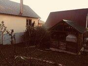 Продам жилую дачу, Продажа домов и коттеджей Молдовка, Краснодарский край, ID объекта - 503128629 - Фото 10