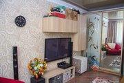 Продажа квартиры, Новосибирск, Ул. Лебедевского, Купить квартиру в Новосибирске по недорогой цене, ID объекта - 320178313 - Фото 32