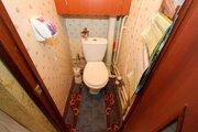 Квартира, Купить квартиру в Калининграде по недорогой цене, ID объекта - 325405536 - Фото 18