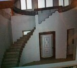 Продается новый дом 1043 кв.м. под чистовую отделку в стародачном . - Фото 4