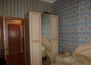 Трехкомнатная квартира с ремонтом в центре Орехово-Зуево - Фото 4