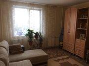 Продам 2-комнатную в новом доме, ул. Елизаровых - Фото 1