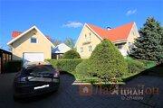 Купить дом в Ростове-на-Дону