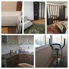 3ка в новом доме пр. Ленина, изолированные комнаты, можно по безналу