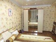 3 500 000 Руб., Квартира с очень классным ремонтом!, Купить квартиру в Ставрополе по недорогой цене, ID объекта - 318400870 - Фото 5