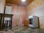 1 комнатная квартира в пос. Калининец, 252, Купить квартиру по аукциону в Калининце по недорогой цене, ID объекта - 323263969 - Фото 10