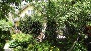 63 990 000 Руб., Боровское ш. 5 км от МКАД, район Ново-Переделкино, Коттедж 280 кв. м, Продажа домов и коттеджей в Москве, ID объекта - 504558445 - Фото 3
