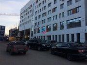 Офис 55м2 на ул. Проспект Октября 107б, Продажа офисов в Уфе, ID объекта - 601274111 - Фото 2