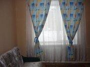 Продажа 1-комнатной квартиры, 38.2 м2, Комсомольская, д. 97 - Фото 2