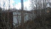 Зуп-533 зу 12 сот. в деревне Дедешино - Фото 2