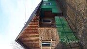 Продажа дома, Красный Маяк, Канский район, Ул. Победы - Фото 1