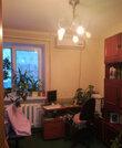 2 750 000 Руб., Квартира, ул. Триумфальная, д.28, Купить квартиру в Волгограде, ID объекта - 333752617 - Фото 4