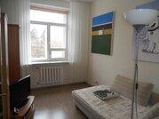 Просторная, светлая 4-х комнатная квартира в центре Серпухова - Фото 5