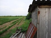 Участок 11 соток ЛПХ в д. Сверчково - Фото 4