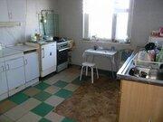 Продажа квартиры, Омск, Улица 1-я Станционная