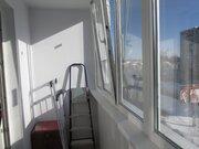 2-комнатная квартира с мебелью и техникой в р-не Универмага, Аренда квартир в Костроме, ID объекта - 327809062 - Фото 8