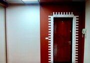 Квартира, пр-кт. Победы, д.384 к.А