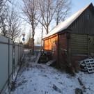Продам Зимний дом с зем. уч. 14 сот. ИЖС в с. Ушаки Тосн. р-на - Фото 3