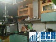 Продажа квартиры, Новый Уренгой, Ул. 26 Съезда кпсс, Купить квартиру в Новом Уренгое по недорогой цене, ID объекта - 324492535 - Фото 2