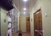 Продается 3-к квартира Энтузиастов - Фото 4