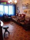 2 950 000 Руб., 3-х комнатная квартира 60 м2 в хорошем состоянии в центре Харьковской ., Купить квартиру в Белгороде по недорогой цене, ID объекта - 320658210 - Фото 5