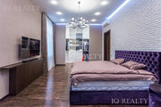 Долгоруковская 29, 3х комнатная квартира - Фото 5