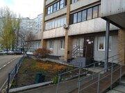 Продам квартиру, Продажа квартир в Тольятти, ID объекта - 333244374 - Фото 3