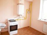 Продажа квартиры, Ярославль, Ул. Наумова, Купить квартиру в Ярославле по недорогой цене, ID объекта - 321558426 - Фото 13
