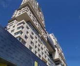 ЖК Версис 2-комнатная квартира продажа - Фото 5