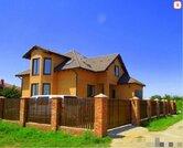Продаётся домовладение на Энке - Фото 3