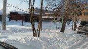 Продажа квартиры, Мошково, Мошковский район, Ул. Гагарина - Фото 5