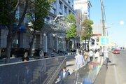 Street-retail - Фото 5