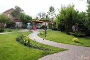 Продажа дома, Висла, Ставропольский район, Специалистов - Фото 2